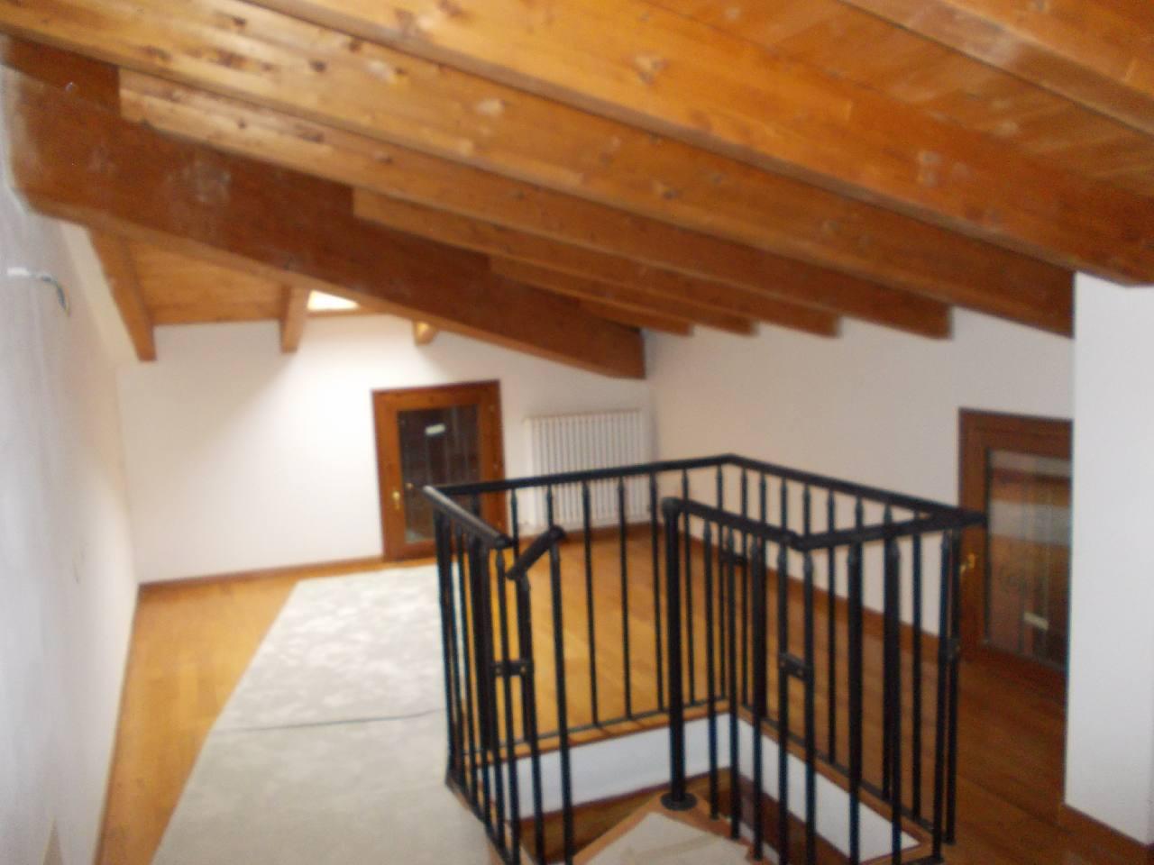 Appartamento in vendita Budrio