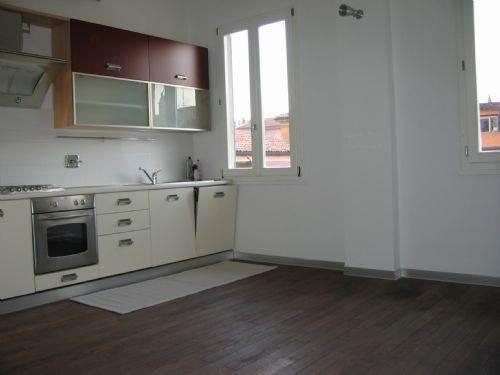 Appartamento in affitto Bologna Zona Centro Storico