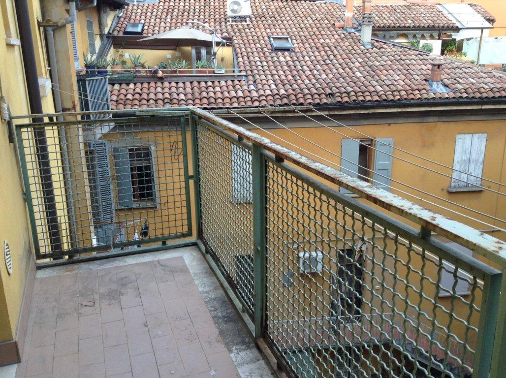 Appartamento in vendita Bologna Zona Sant Isaia