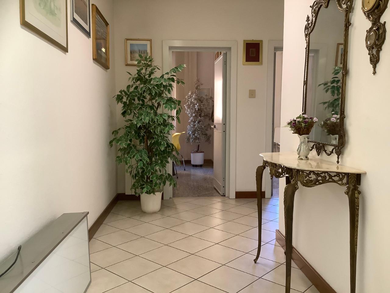 Appartamento in vendita Bologna Zona Funivia