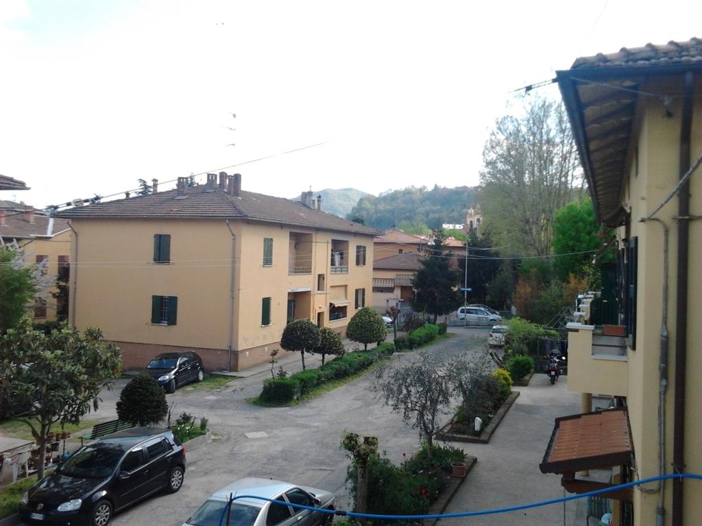 Appartamento in vendita Sasso Marconi
