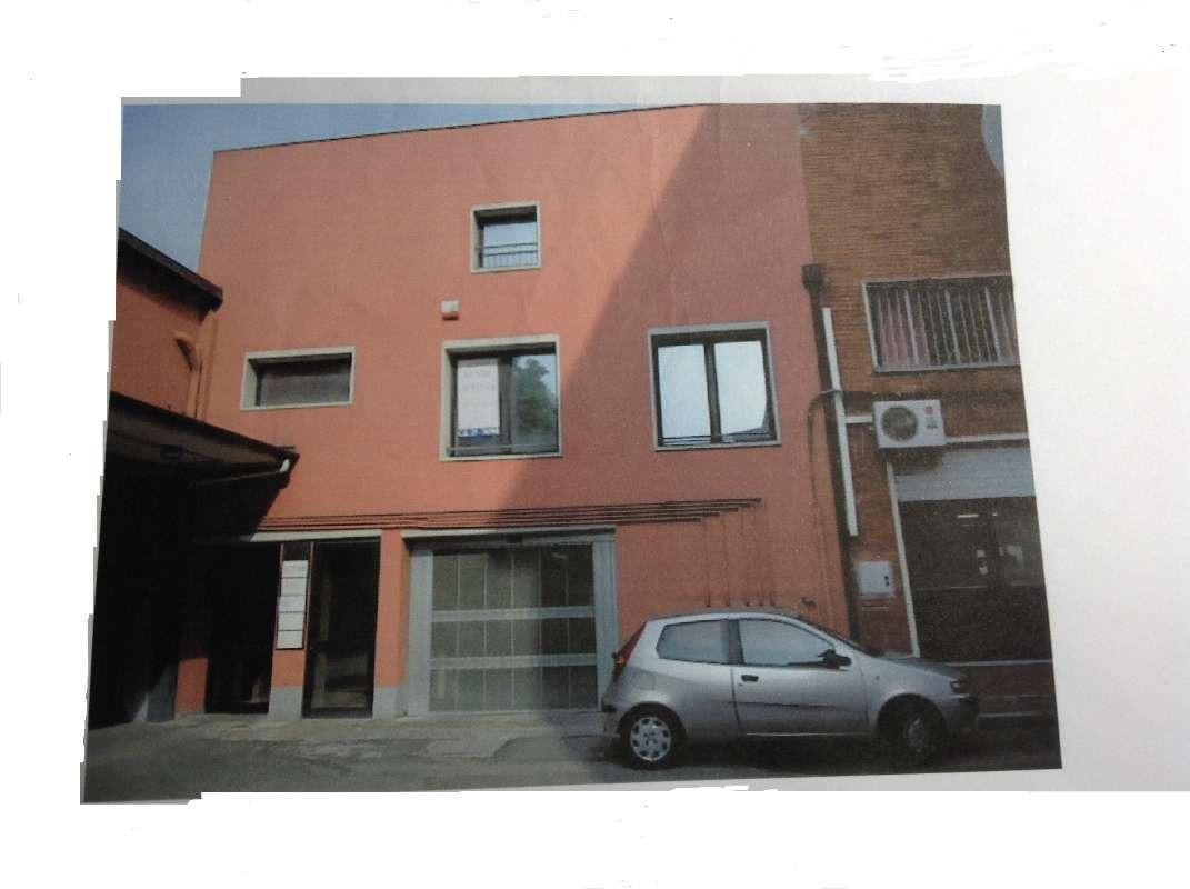 appartamento Bolognina