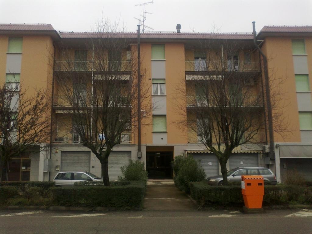 Appartamento in vendita Castello d Argile