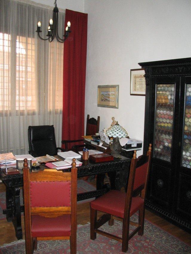 Ufficio in Vendita a Bologna Centro storico - Rif. IST 303 ...