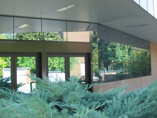 Ufficio in affitto Bologna Zona Bolognina