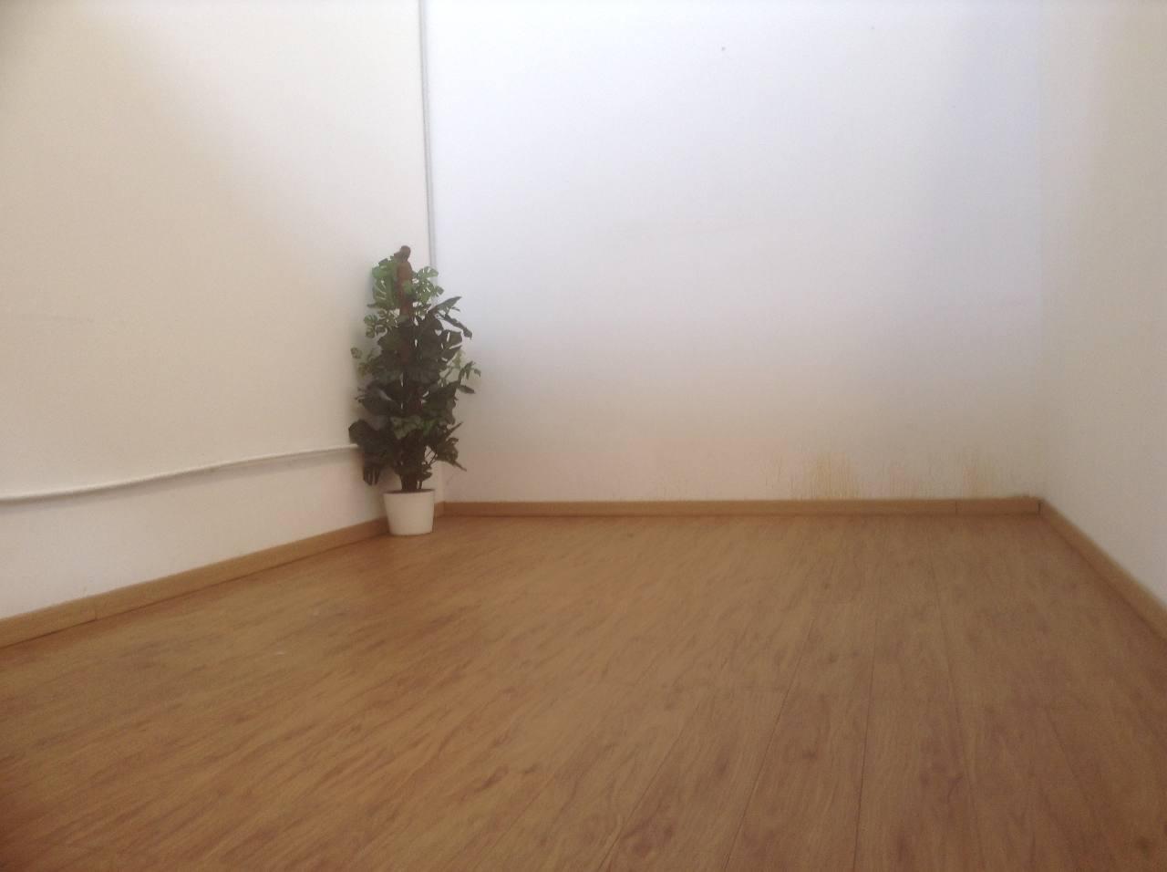 Capannone in affitto Bologna Zona Roveri