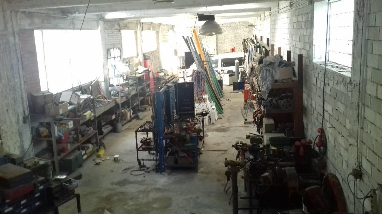 Laboratorio in vendita Bologna Zona Santa Viola