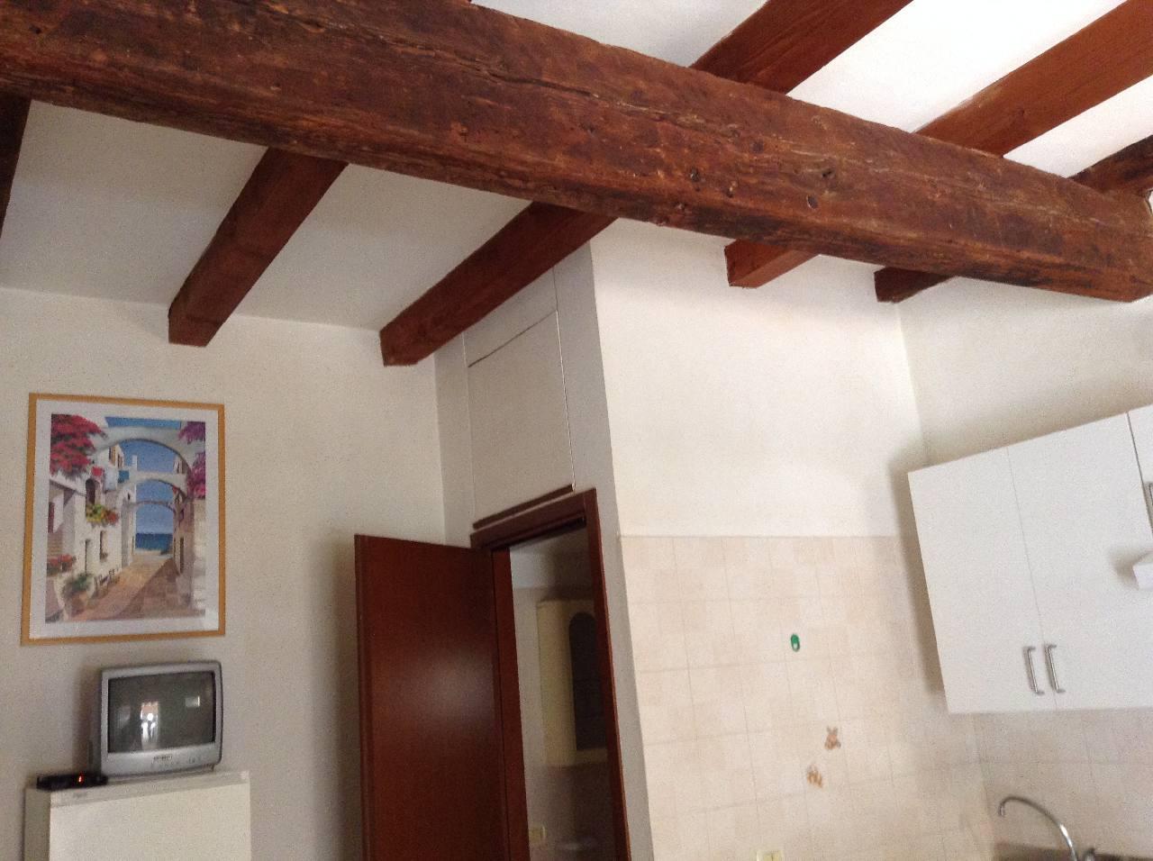 Appartamento in vendita Bologna Zona Colli San Mamolo