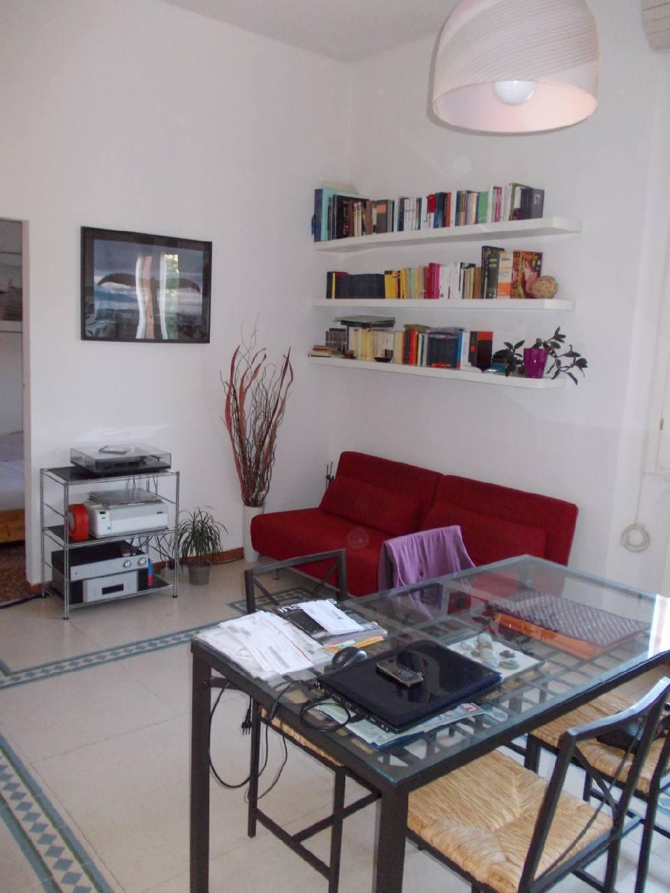 appartamento Colli San Mamolo