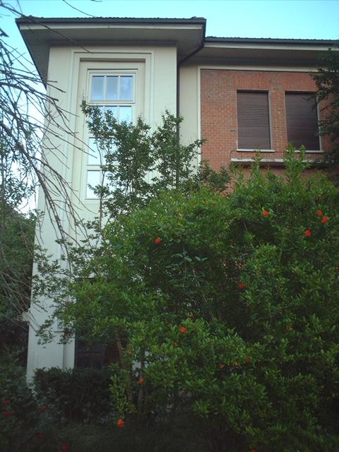 vendita villa bifamiliare bolognaSaragozza