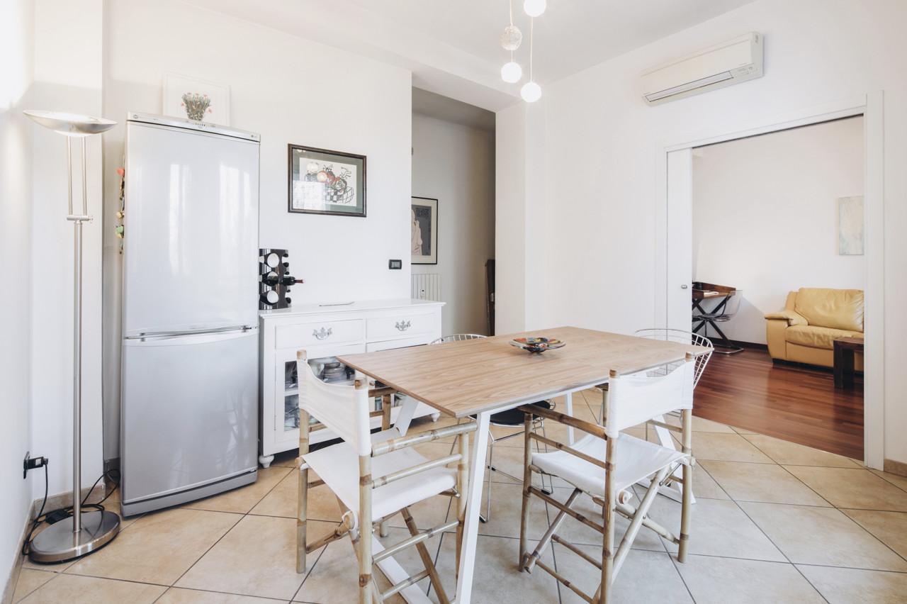 vendita appartamento bolognaFiera