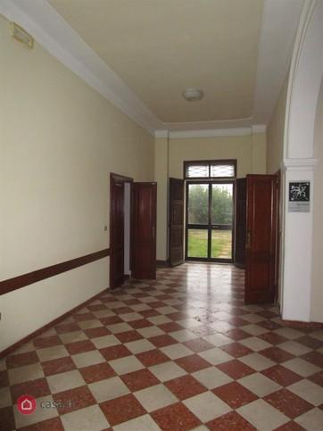 Villa Indipendente in vendita San Polo d Enza