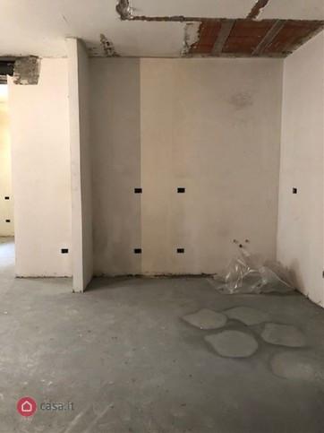 Edificio/palazzo in vendita Reggio Emilia  -  Centro storico