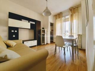 Appartamento in vendita Reggio Emilia  - Santo Stefano