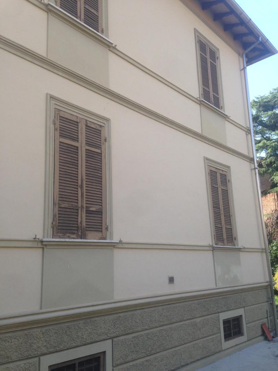 Villa Indipendente in vendita Reggio Emilia  -  Porta Castello