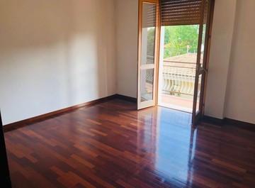 Appartamento in vendita Reggio Emilia  -  Buco del Signore