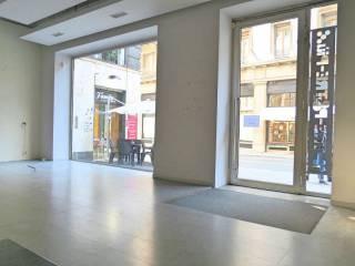 Negozio in vendita Reggio Emilia  - Centro storico