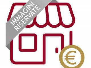 Capannone in vendita Reggio Emilia  -  Fogliano