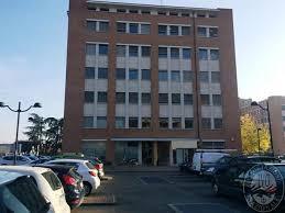Ufficio in vendita Reggio Emilia  - Gardenia