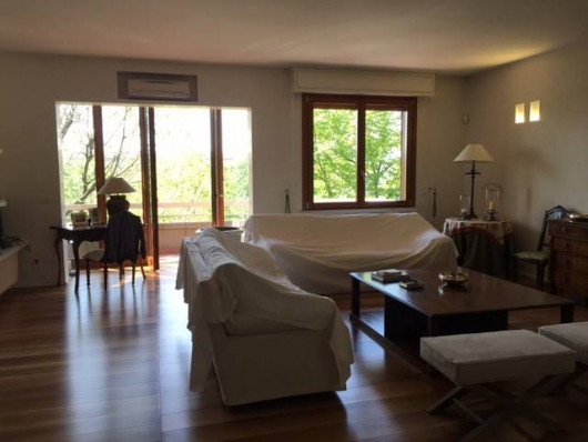 Appartamento in vendita Reggio Emilia  - Regina Pacis
