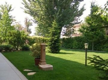 Villa Indipendente in vendita Reggio Emilia  -  Canali