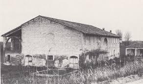 Casa Colonica in vendita Albinea