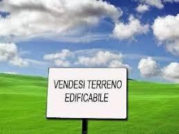 Lotto Edificabile in vendita Reggio Emilia  - San Pellegrino