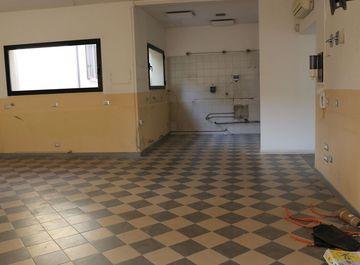 Laboratorio in affitto Reggio Emilia  -  Gardenia