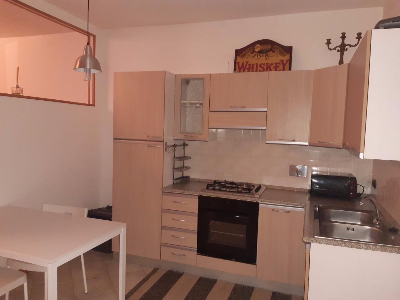 Appartamento in vendita Sant Ilario d Enza
