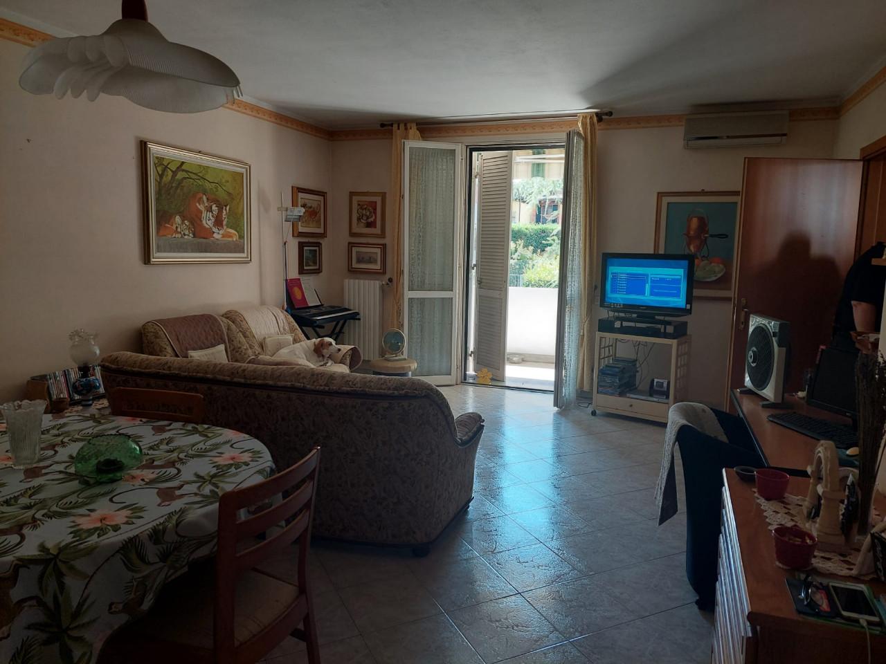 Villa Bifamiliare in vendita Albinea