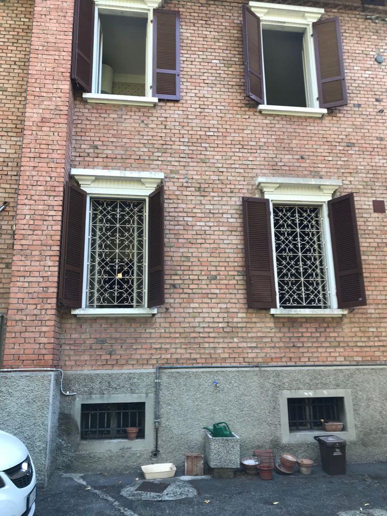 Villa Indipendente in vendita Reggio Emilia  -  Gattaglio
