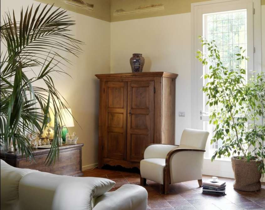 Villa Bifamiliare in vendita Reggio Emilia  - Centro storico