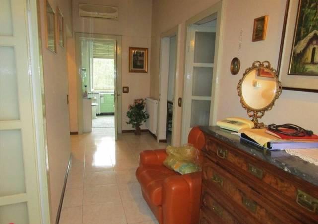 Villa Indip. in vendita Reggio Emilia  -  Piscina