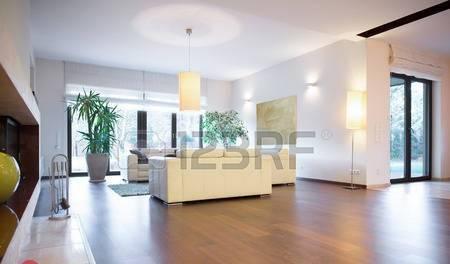 Villa Indip. in vendita Reggio Emilia  -  Villa Verde