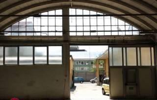 Capannone in vendita Reggio Emilia  -  Pieve Modolena
