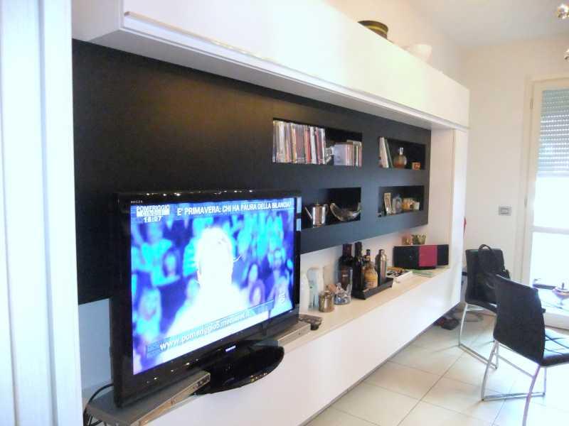 affitto appartamento San Lazzaro
