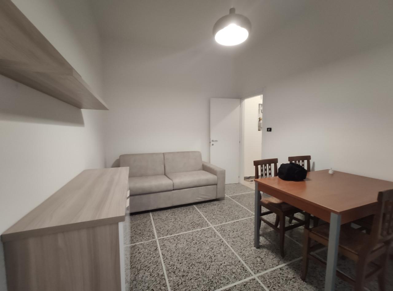 appartamento San Donato