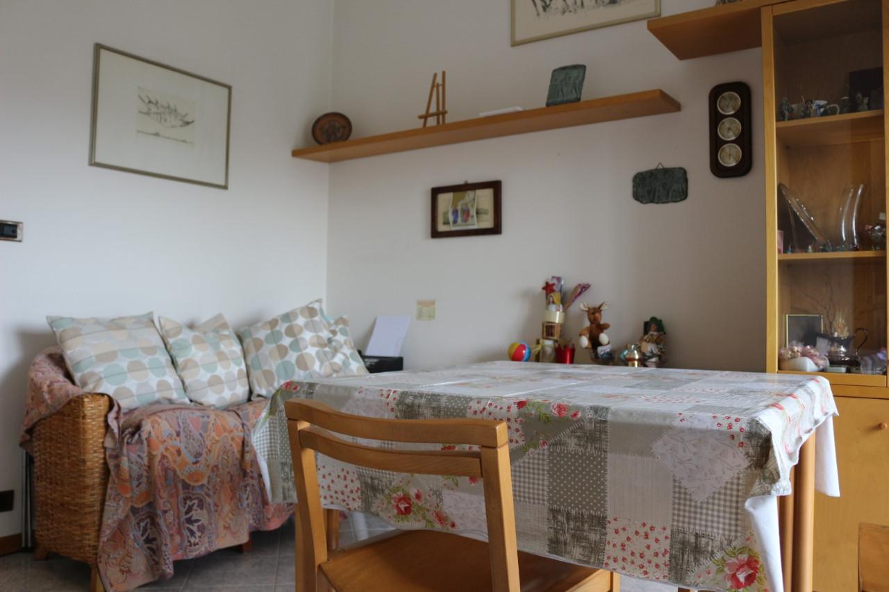 vendita appartamento bolognaBarca