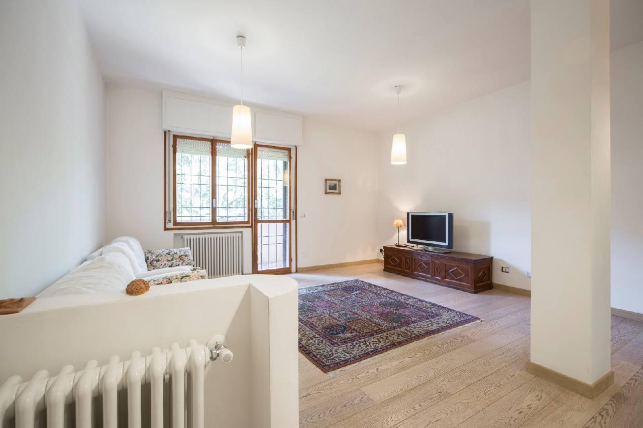 Appartamento in vendita San Lazzaro San Lazzaro