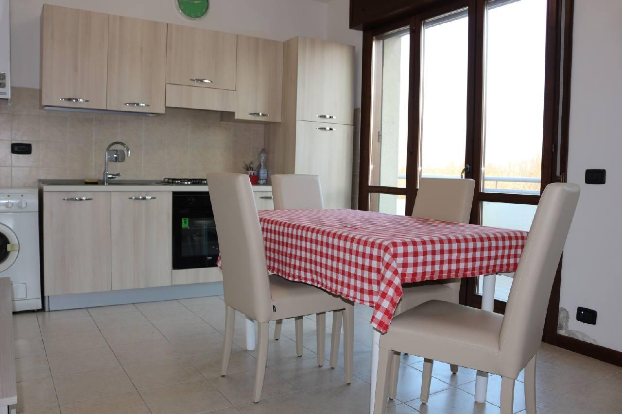 Case a Budrio | BolognaCase