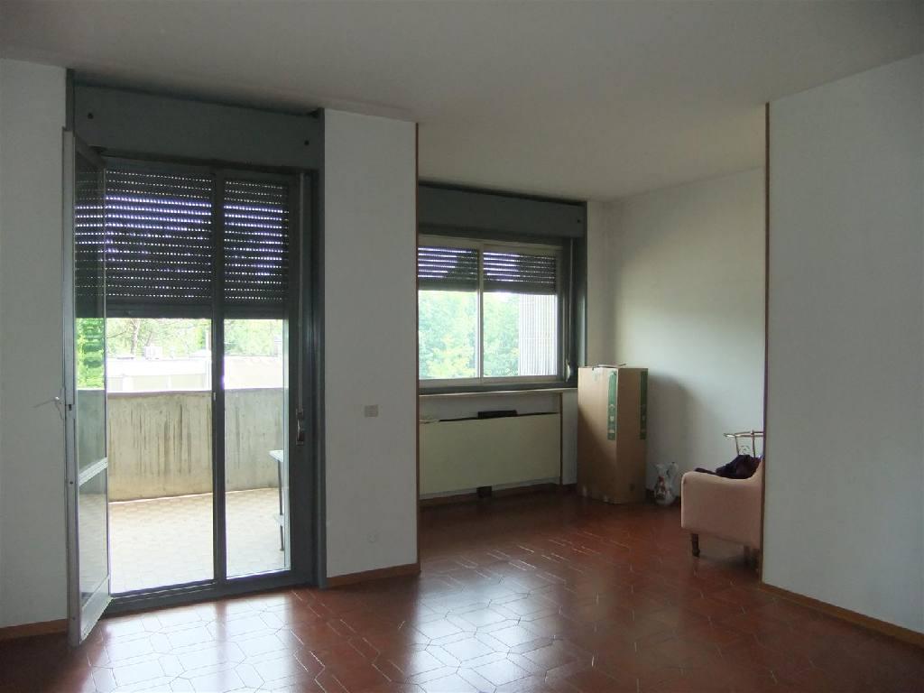 Ufficio Casa Ozzano : Caseasanlazzaro casa appartamento immobili in vendita e in