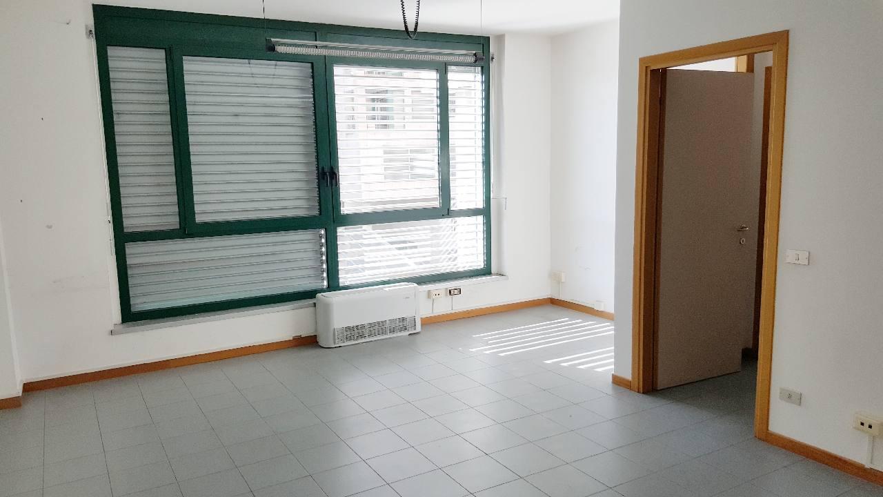 Ufficio Casa Di Reggio Emilia : Nuove costruzioni reggio emilia appartamenti case uffici in