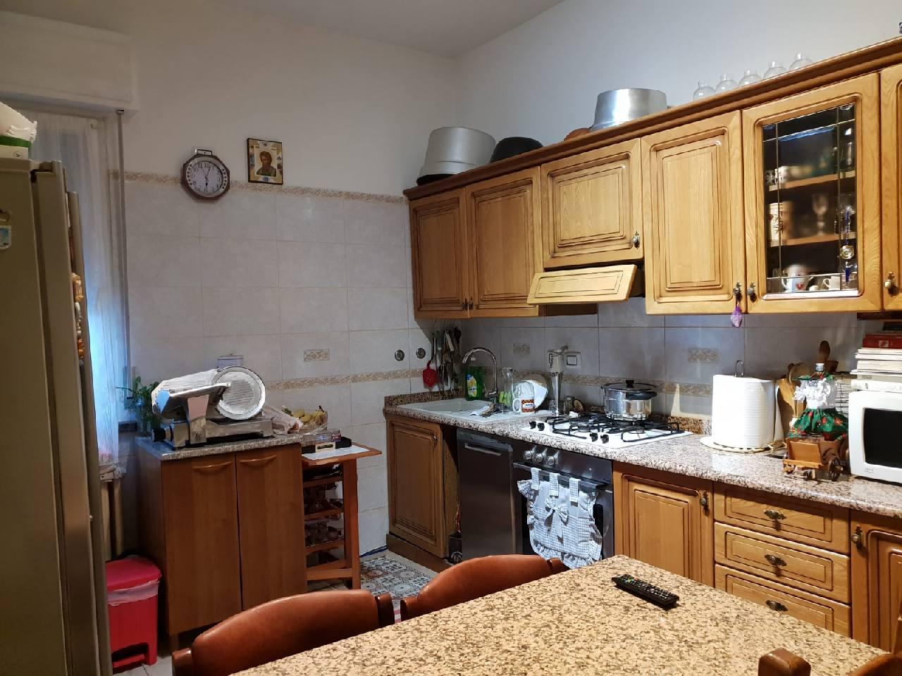 Foto 1 di Appartamento Cadelbosco di Sopra Centro, Cadelbosco Di Sopra