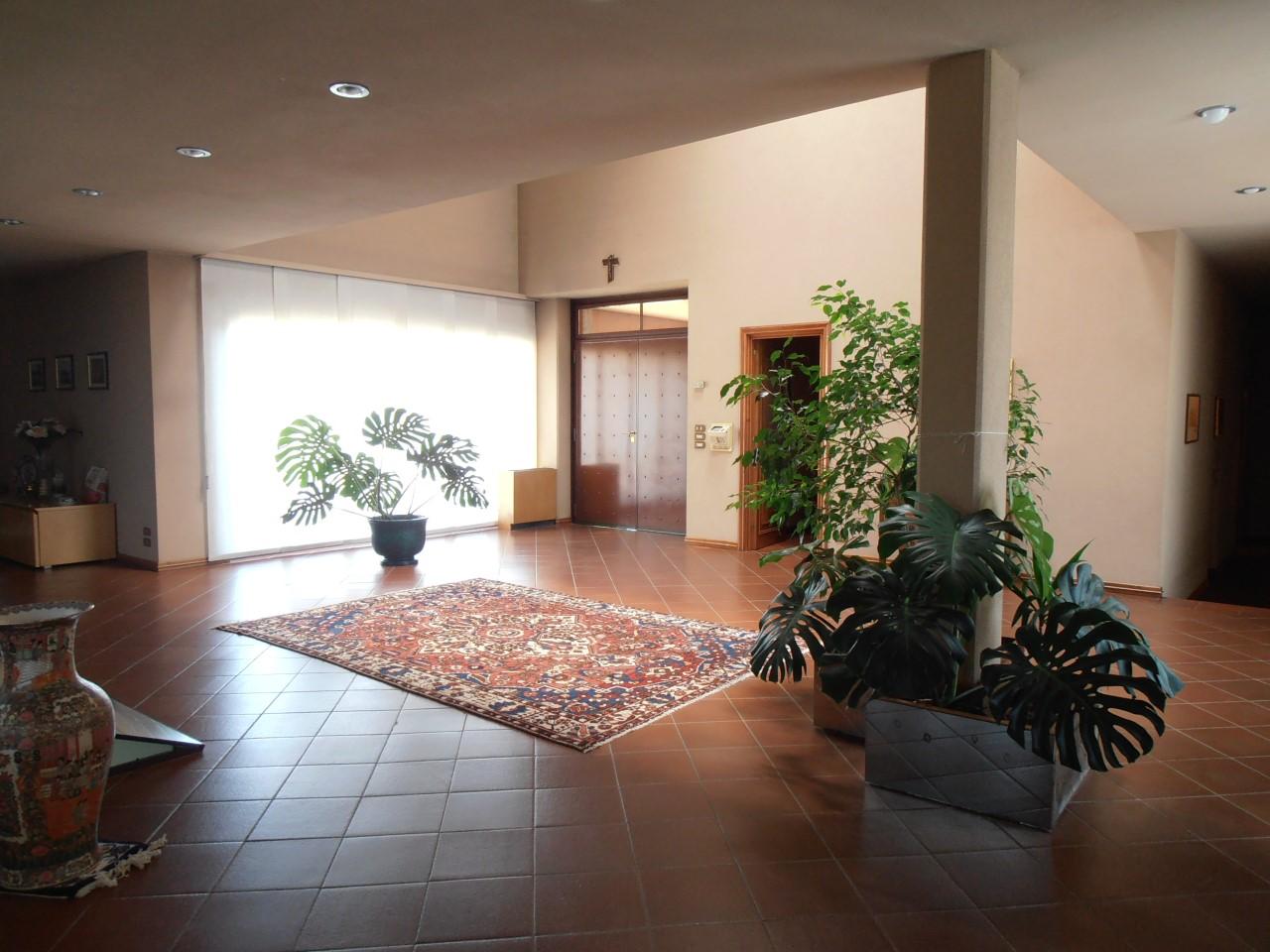Villa Indip. in vendita Parma Zona Via La Spezia