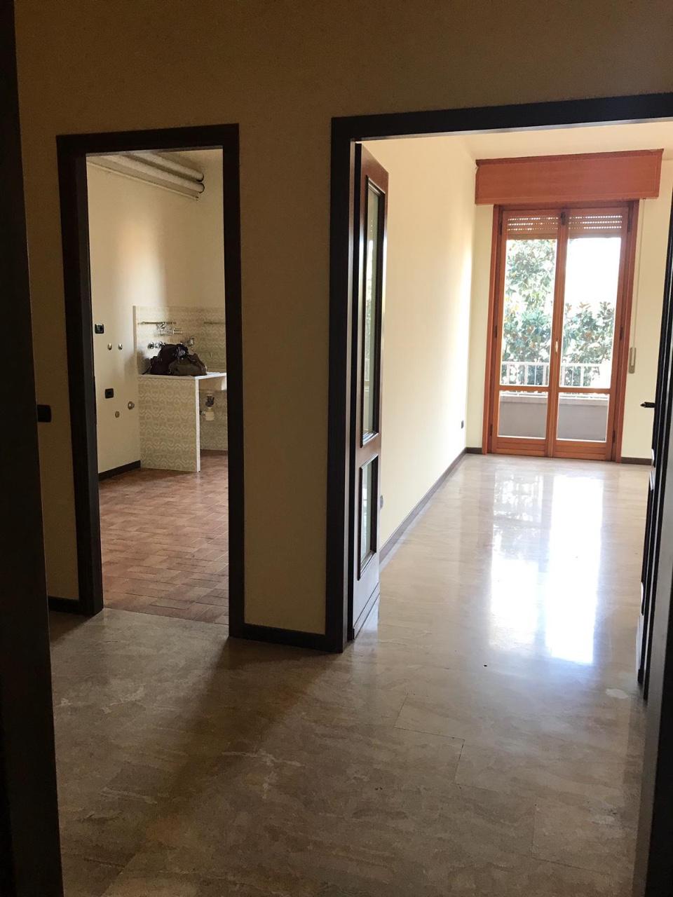Appartamento in vendita Parma Zona Via Emilia Est