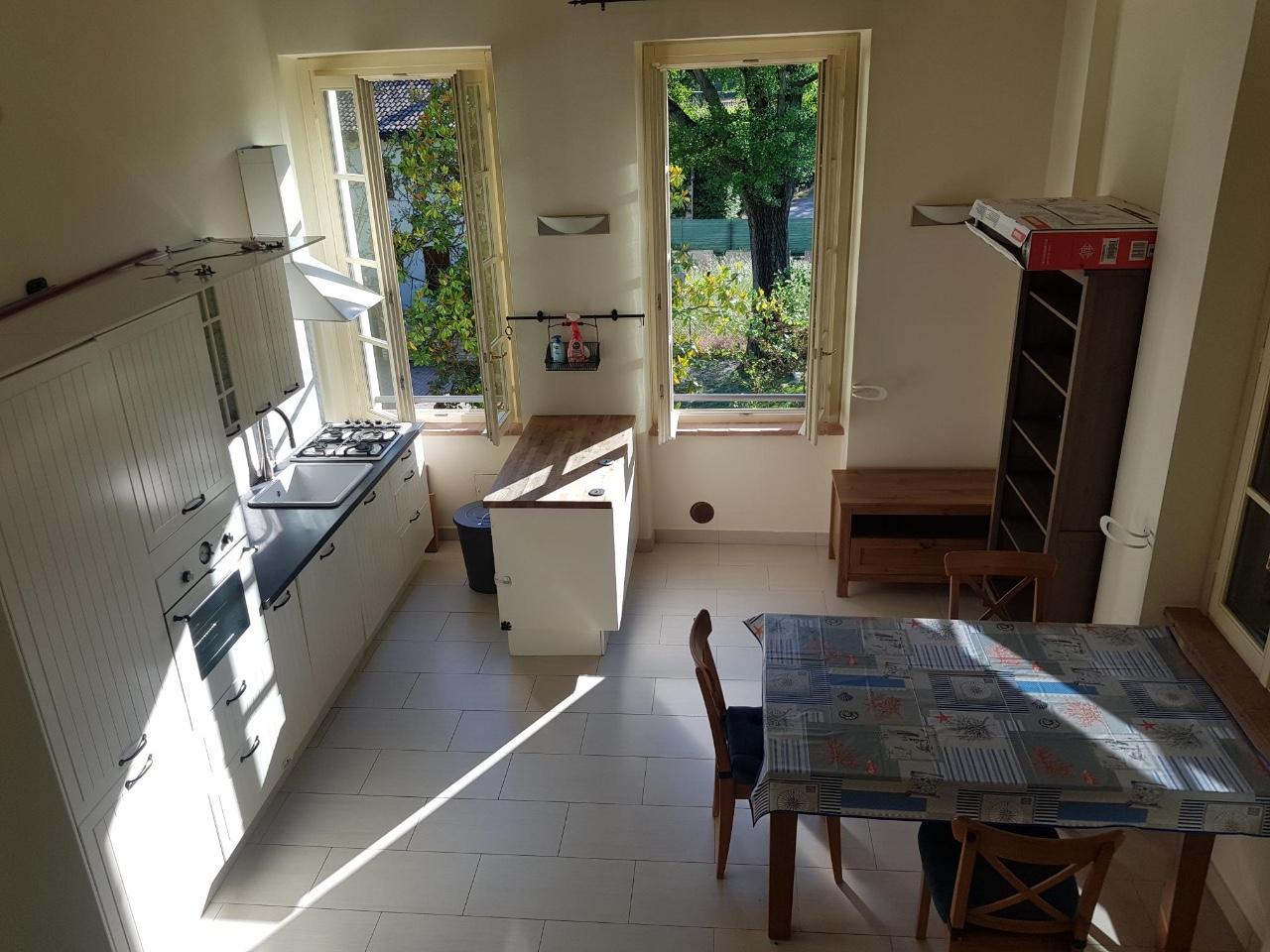 Appartamento in affitto Parma Zona Porporano