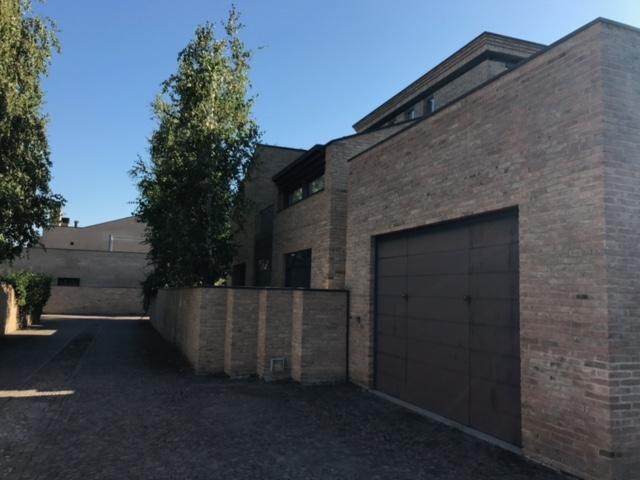 Villa Indip. in affitto Parma Zona Via Traversetolo