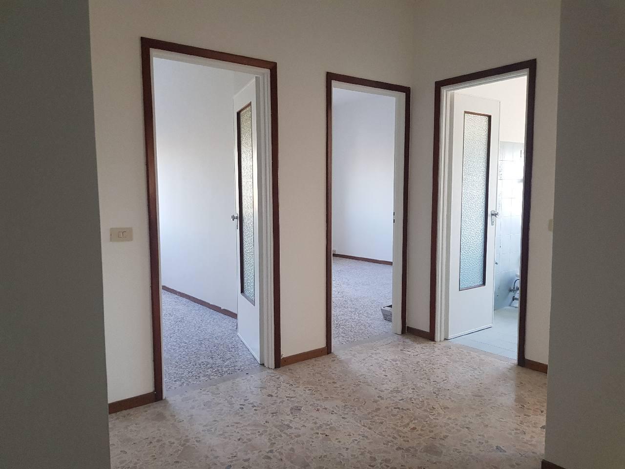 Appartamento in affitto Parma Zona Viale Piacenza