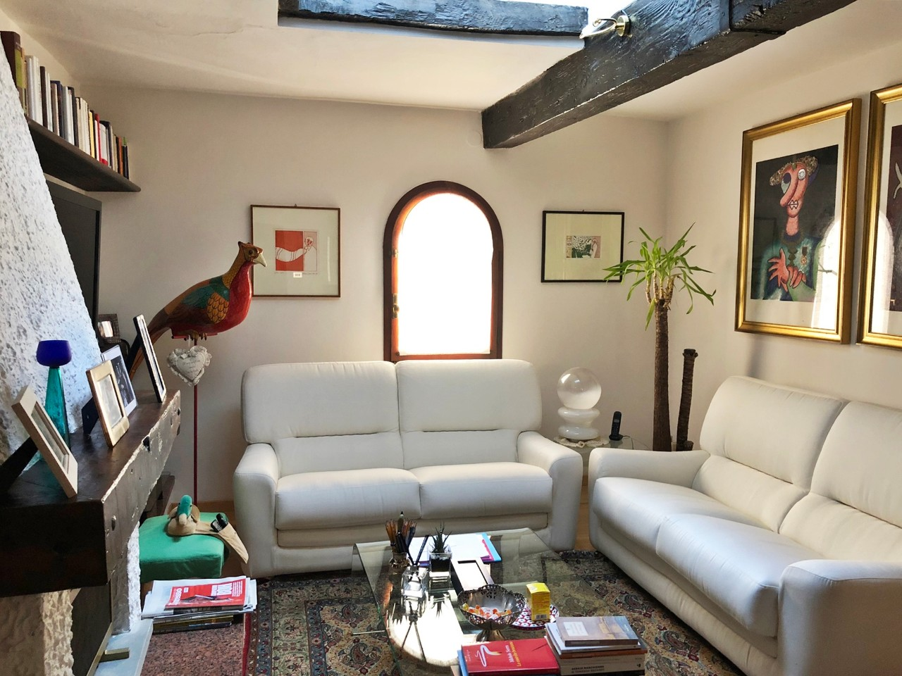 vendita appartamento bolognaCentro Storico