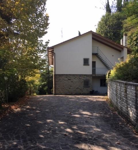 vendita casa indipendente Monterenzio